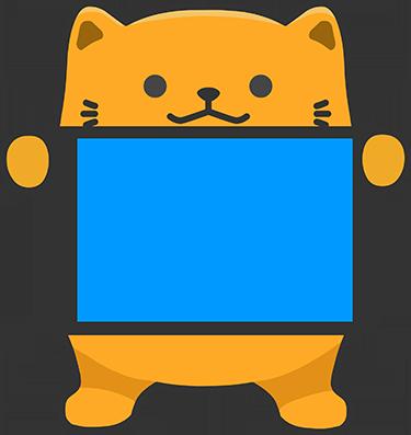 Chayen Stickers messages sticker-3