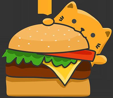 Chayen Stickers messages sticker-1