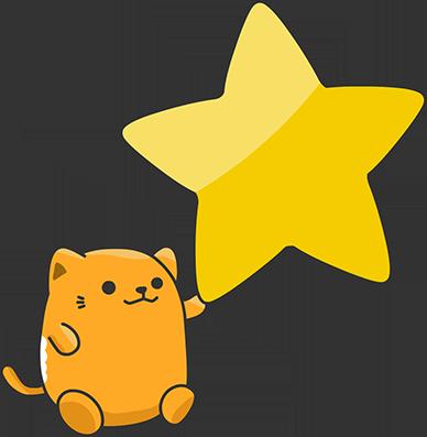 Chayen Stickers messages sticker-11