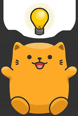 Chayen Stickers messages sticker-10
