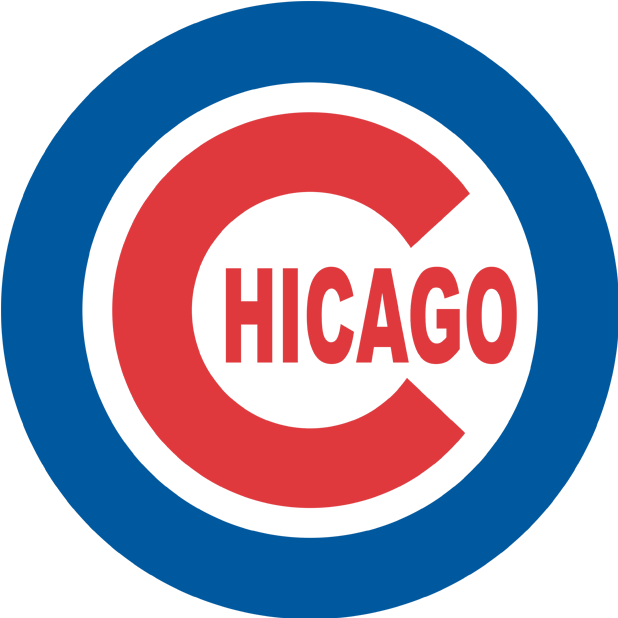 Chicago Sticker Collection messages sticker-1
