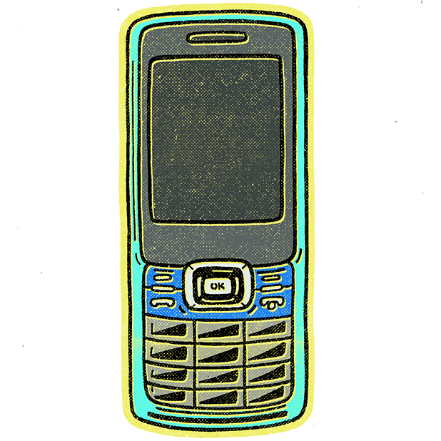 Weirdos messages sticker-7