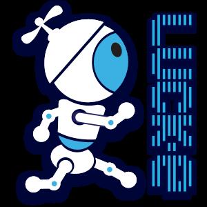 LUCK-e Jumper Sticker Pack messages sticker-7