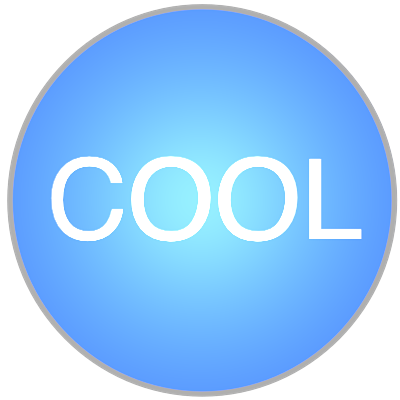 Cool Badges 2 messages sticker-5