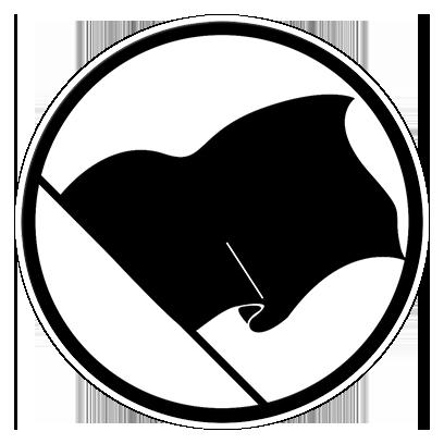 Anarchy Stickers messages sticker-2