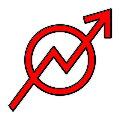 Anarchy Stickers messages sticker-7