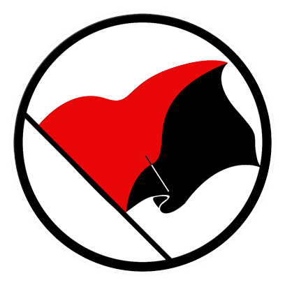 Anarchy Stickers messages sticker-1