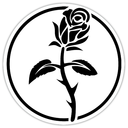 Anarchy Stickers messages sticker-6
