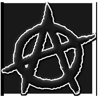Anarchy Stickers messages sticker-3