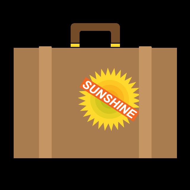 Super Stickies: Summer messages sticker-4