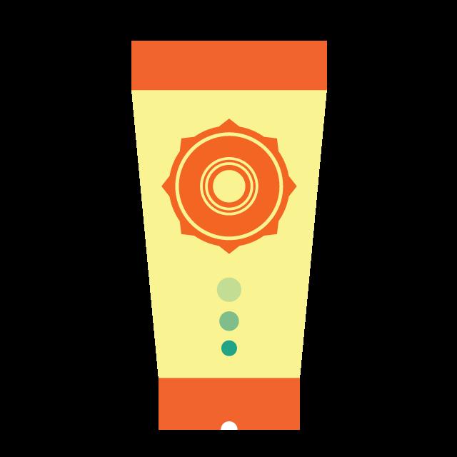 Super Stickies: Summer messages sticker-6