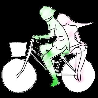 Couples Sticker messages sticker-2