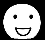 ARU Stickers messages sticker-9