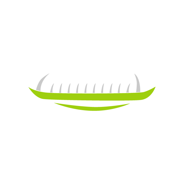 Monsterfy it! messages sticker-11