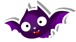 Melih Sticker messages sticker-1