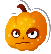 Melih Sticker messages sticker-6