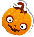Melih Sticker messages sticker-4