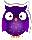 Melih Sticker messages sticker-10