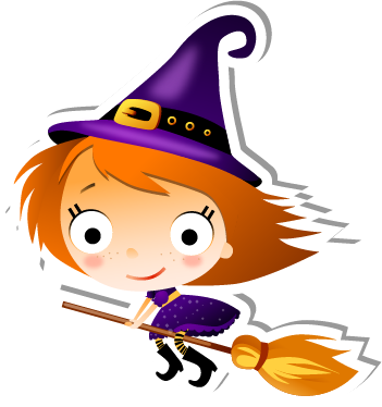 Melih Sticker messages sticker-7