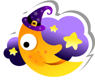 Melih Sticker messages sticker-5