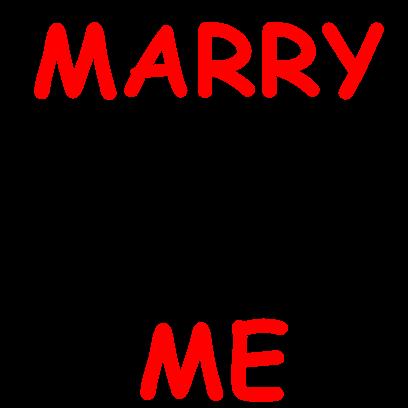 Gangsta of Love messages sticker-10