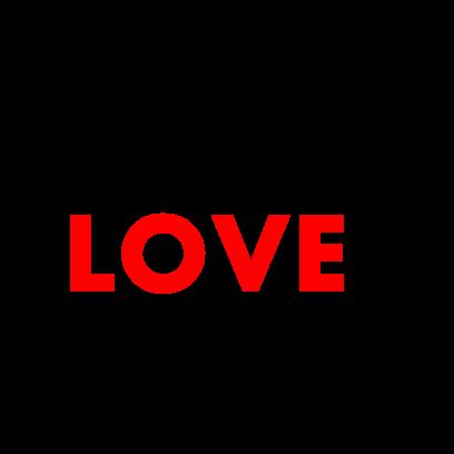 Gangsta of Love messages sticker-11