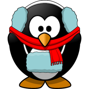 Pinglu the Sticky Penguin messages sticker-4