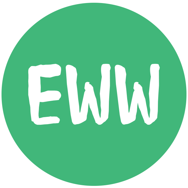 Expressive Words Sticker Pack messages sticker-1