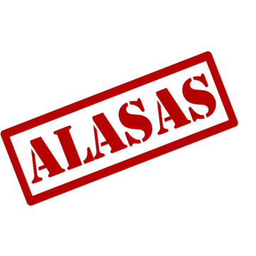 ALASAS Stamp messages sticker-0