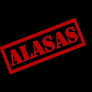 ALASAS Stamp messages sticker-0