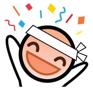 Sushi Land Animated Stickers Pack for iMessage messages sticker-4