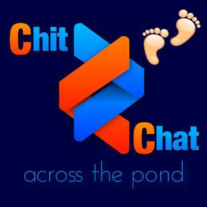 Podfeet messages sticker-2