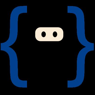 Podfeet messages sticker-5