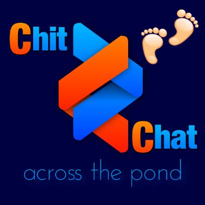 Podfeet messages sticker-3