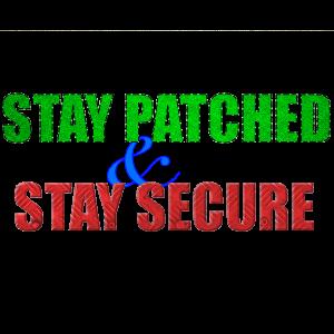 Podfeet messages sticker-11