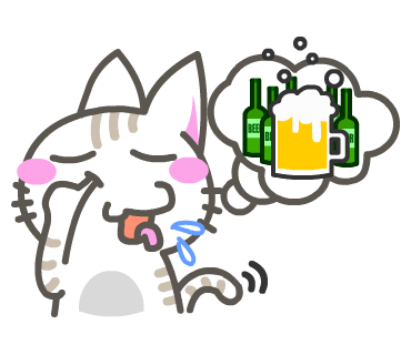 GauGuai Cat messages sticker-5