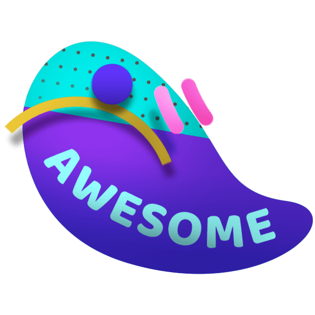 OMG Animated Stickers messages sticker-3