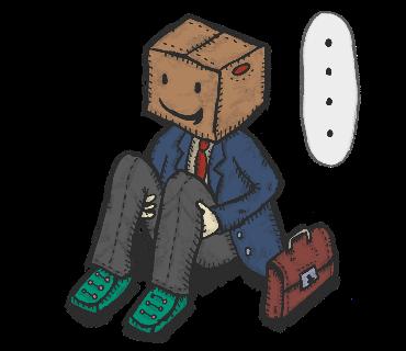 休日トロッコSticker messages sticker-5