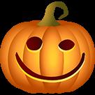 Pumpkin Fun messages sticker-6
