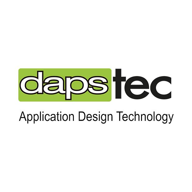 Dapstec Stickers messages sticker-0