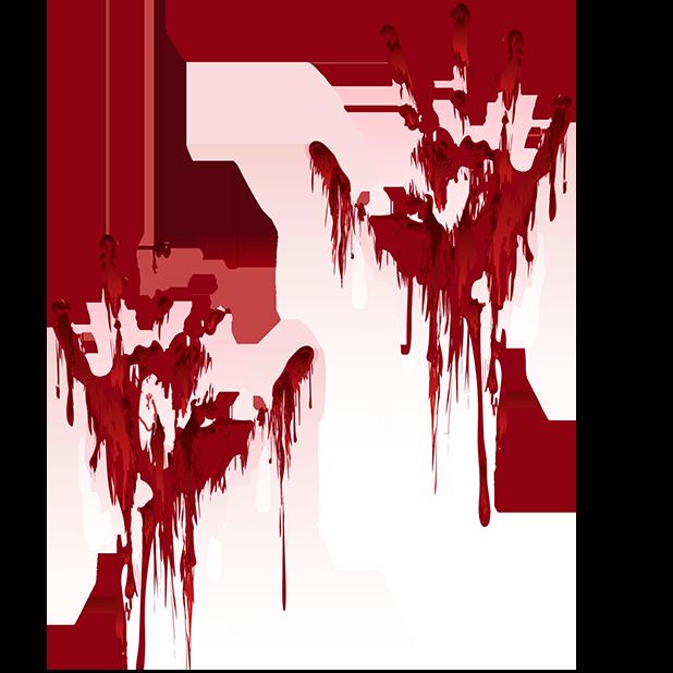 Fright Night Stickerz messages sticker-6