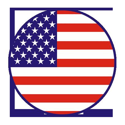 I Voted Stickers messages sticker-7