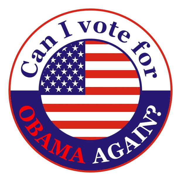 I Voted Stickers messages sticker-10