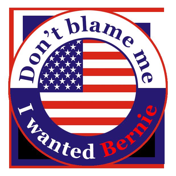 I Voted Stickers messages sticker-2
