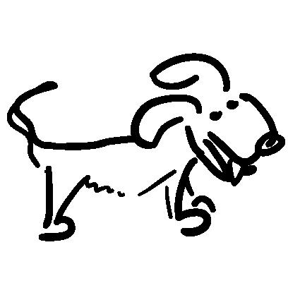 MockupStock messages sticker-0