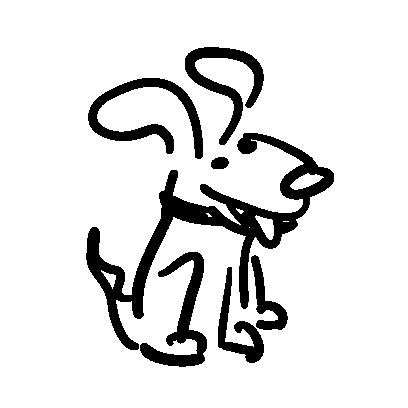 MockupStock messages sticker-1