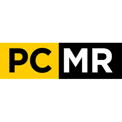 PCMR Stickers messages sticker-10