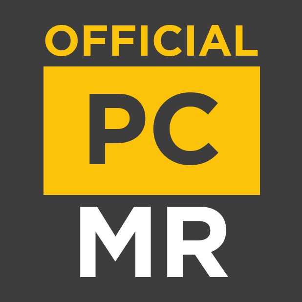 PCMR Stickers messages sticker-9