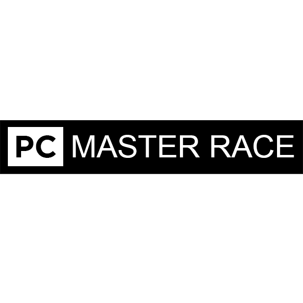 PCMR Stickers messages sticker-11