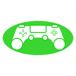 Gaming Memes messages sticker-1